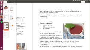 site du si e evince alternatives and similar software alternativeto