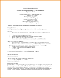 curriculum vitae exle for part time jobs with benefits 9 part time job resume exles address exle