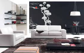 Modern Wall Stickers For Living Room Living Room Awesome Wall Decals For Living Room Wall Decor Cheap