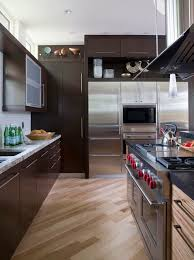 blind corner kitchen cabinet ideas kitchen confidential 13 ideas for creative corners