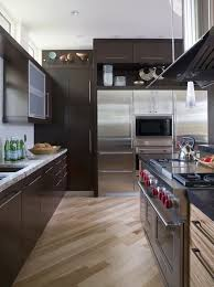 kitchen cabinet space corner storage kitchen confidential 13 ideas for creative corners