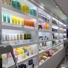 the mask bar 11 photos u0026 15 reviews cosmetics u0026 beauty supply