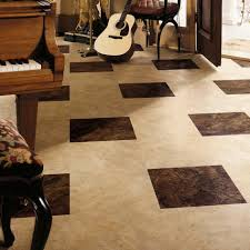 Peel And Stick Laminate Flooring Livingroom Vinyl Flooring Tiles Adhesive Lowes Commercial Pros And
