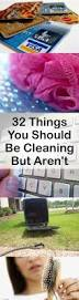 7 Quick And Easy Kitchen Cleaning Ideas That Really Work 88 Best Tips And Hacks Images On Pinterest Cleaning Cars Deep