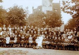 El Sol Bad Nauheim Zeitperiode V 1871 U2013 1917 U2013 Wimpfen Am Neckar Als Hessische