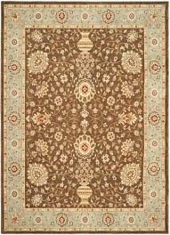Vineyard Home Decor by Tuscan Area Rugs Roselawnlutheran