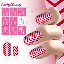 popular single nail buy cheap single nail lots from china single