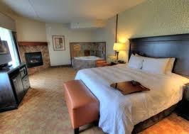 hton inn pigeon forge tn hotel