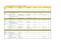 100 business trip itinerary template flight scheduling