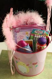 easter basket gifts top 50 easter basket gift ideas healthy ideas for kids