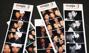 cheap photo booth rental up to 60 photo booth rental package photo booth for