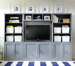 Modular Cabinets Living Room Wall Storage System Plans Wall Storage For Garages Best 25 Modular