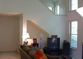 one bedroom apartments in marietta ga condo marietta apartments 2172 river heights court marietta ga