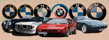 bmw colour codes