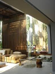 modern sheer window treatment modern miami by maria j window treatments and home d 233 cor galeriaapto8 images c2 jpg luxury homes pinterest santos