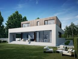 Icf Concrete Home Plans Precast Concrete Home Designs Precast Concrete Walls House In New