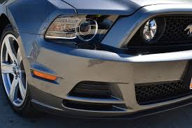 late model restoration mustang 2014 ford mustang gt 5 0l 2014 ford mustang gt 5 0l at lat flickr