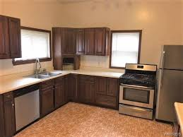 kitchen cabinets buffalo ny kitchen cabinets buffalo ny elegant about us home design interior