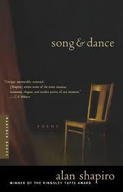 Halloween Songs And Poems Song And Dance Poems Alan Shapiro 9780618382293 Amazon Com Books