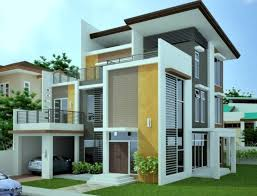 exterior house paint colors in india photos on lovely exterior