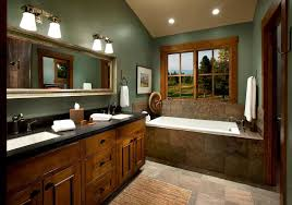 masculine bathroom designs improbable bathroom decorating ideas interior design color furniture