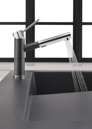 blanco kitchen faucet blanco kitchen faucets canada 100 images blanco canada s
