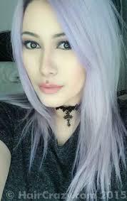 pravana silver hair color the 25 best pravana vivids silver ideas on pinterest pravana