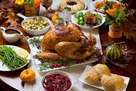 thanksgiving dinner deals thanksgiving day restaurant options news wilmington star news