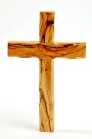 wholesaler wooden crosses wooden crosses wholesale cheap painted wood crosses find painted wood crosses deals on line