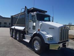 kenworth 2017 2012 kenworth t800 used and new trucks