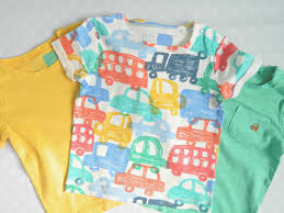 baby boy haul clothing toys seek my scribbles