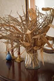 psych ward halloween decorations 51 best kitchen witches images on pinterest kitchen witchery