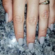 buchanan nail salon and spa 334 photos u0026 197 reviews nail