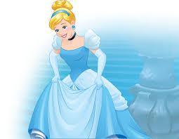 princesses dream big princess disney princess