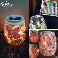135 best scentsy 2017 images on pinterest scentsy decor and