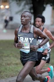 thanksgiving atlanta half marathon hasay korir highlight all star field at 2017 ajc peachtree road