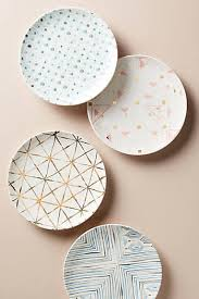 dinnerware sets plates dining sets anthropologie