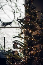 1773 best christmas craft u0026deco images on pinterest christmas