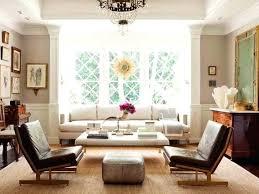 vintage livingroom vintage livingroom stunning vintage living room pictures vintage