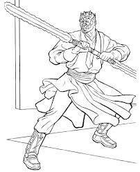film star wars coloring pages free starwars colouring star wars