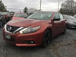 nissan maxima midnight edition for sale midnight edition u2013 nissan247 com