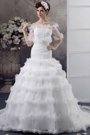 disgusting wedding dresses cool wedding dress 94 with additional bridal dresses with