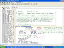 extending and managing web adi integrator u2013 part i oracleapps