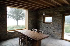 italian farmhouse plans an old italian farmhouse gets converted into a cozy cottage