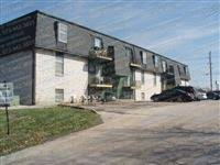 1 Bedroom Apartments For Rent Columbia Mo Columbia Mo 1 Bedroom Apartments For Rent Show Me The Rent
