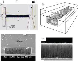 sensors free full text microfluidic systems for biosensing html