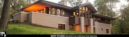 modern prairie style prairiearchitect modern prairie style architecture by studio