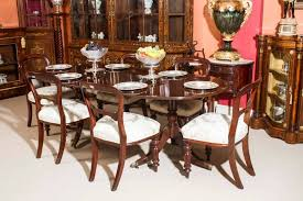 dining tables antique drop leaf side table asian dining room set