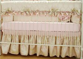 Dahlia Crib Bedding Crib Bedding Caden Pad Fabric Baby Boy Etsy