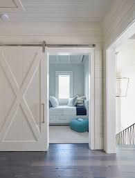 Bedroom Door Designs Best 25 Bedroom Doors Ideas On Pinterest Interior Doors French